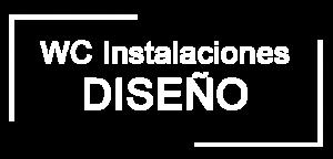disenowc