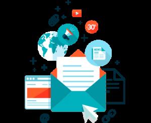 email-corporativo-380x310