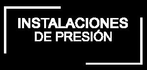 presion-wc